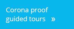Read more about Corona proof guided tours